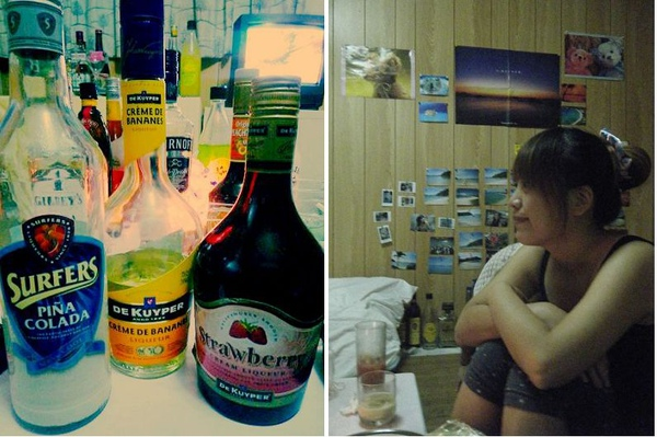 喝酒.jpg