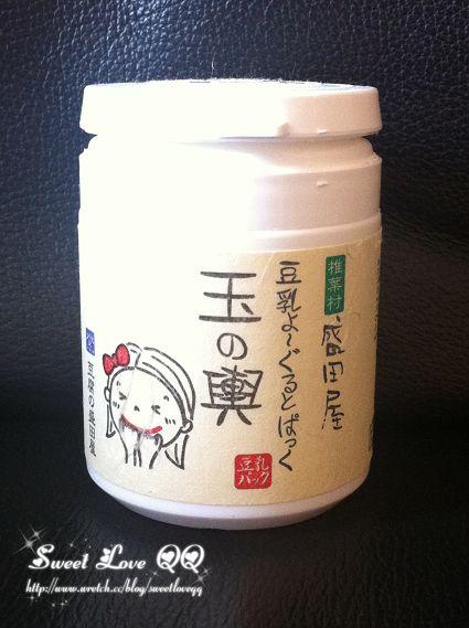 豆腐面膜01.JPG