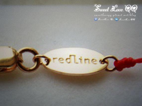redline002.jpg