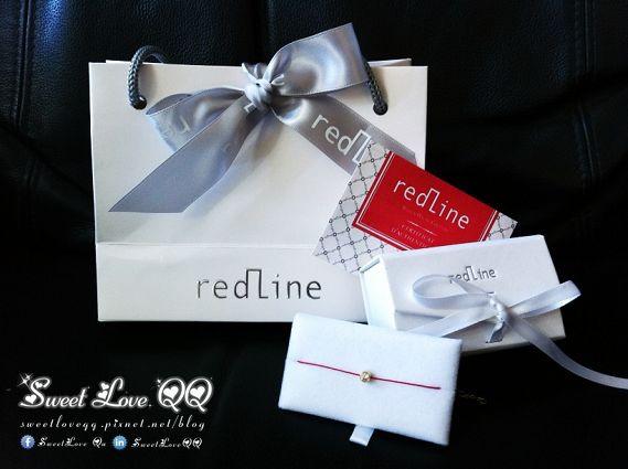 redline007.jpg