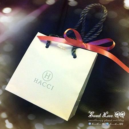 Hacci001.jpg