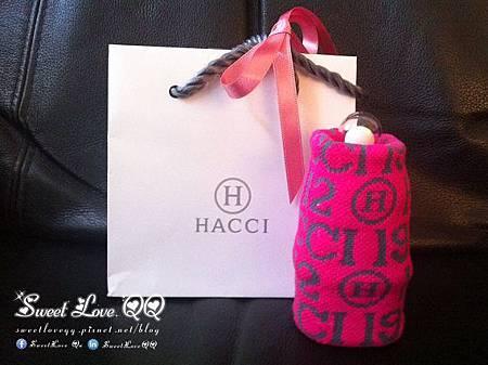Hacci002.jpg