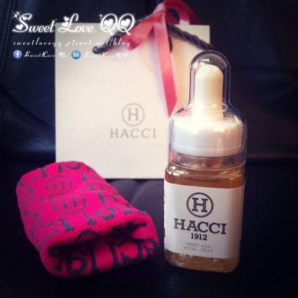 Hacci006.jpg