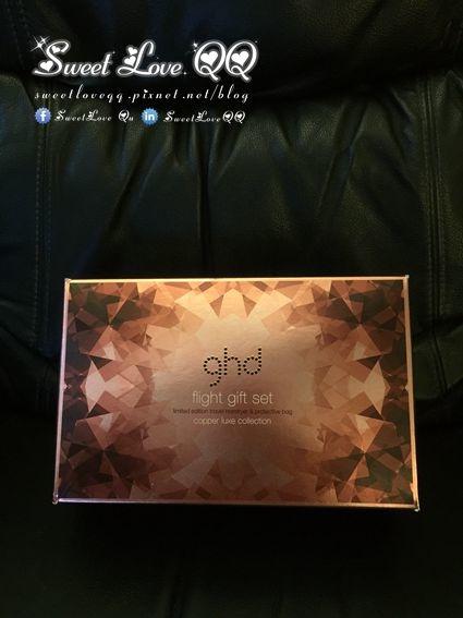 GHD 01