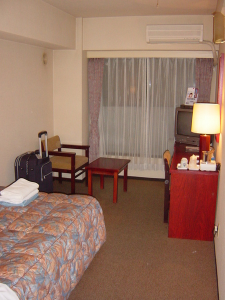 小岩skycourt hotel