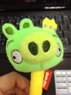 crown pig.jpg