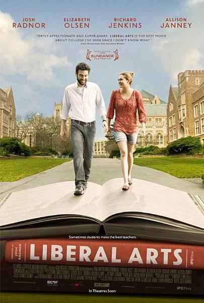 liberal arts