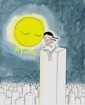 Journey5.jpg
