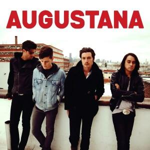 Augustana-Augustana-2011-FNT-300x300.jpg
