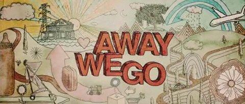 away-we-go-title.jpg