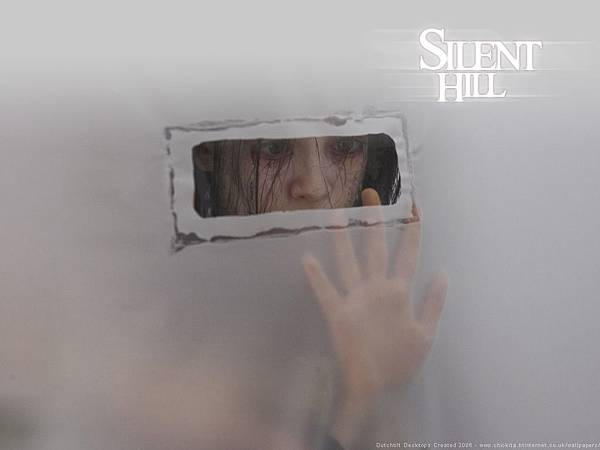 Silent-Hill-horror-movies-695361_1024_768.jpg