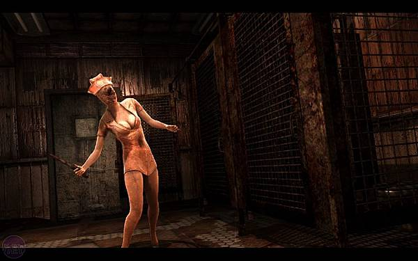 silent_hill_nurse_by_xlr8fanxd-d38f735.jpg