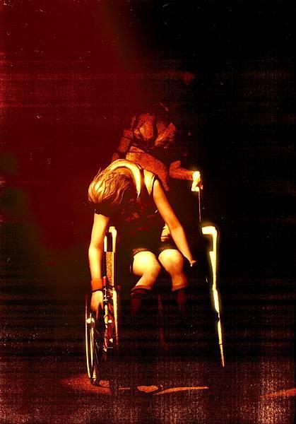Silent-Hill-3-silent-hill-9473176-868-1245.jpg