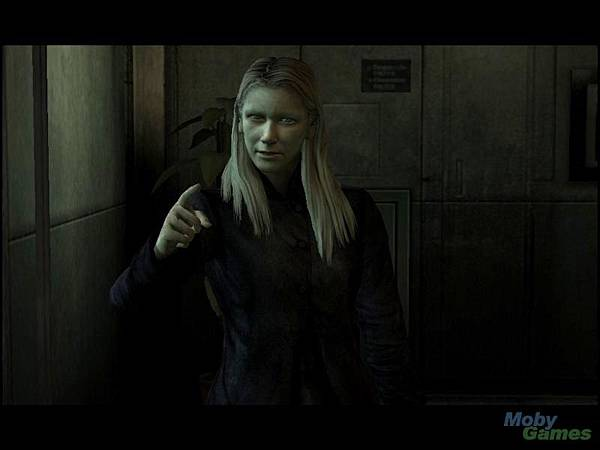 53618-silent-hill-3-windows-screenshot-claudia-wolf-a-younger-dhalia.jpg