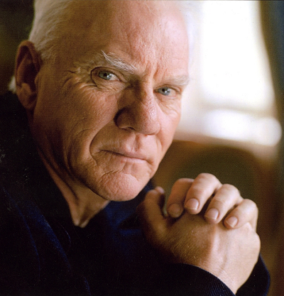 malcolm-mcdowell-gallery.png