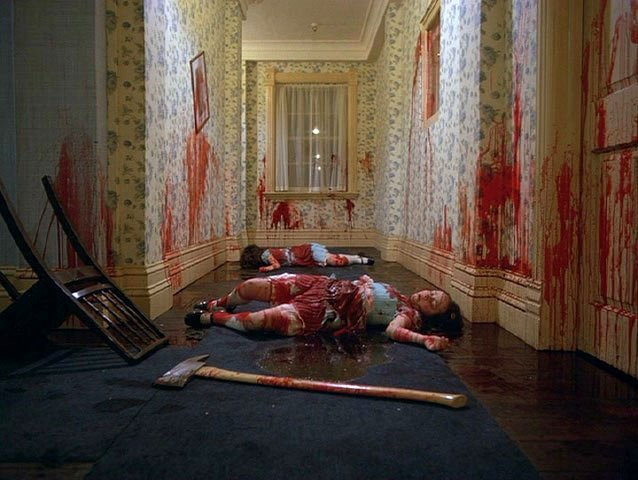 the-shining two girls murdered in hallway.jpg