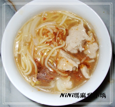 food14.jpg