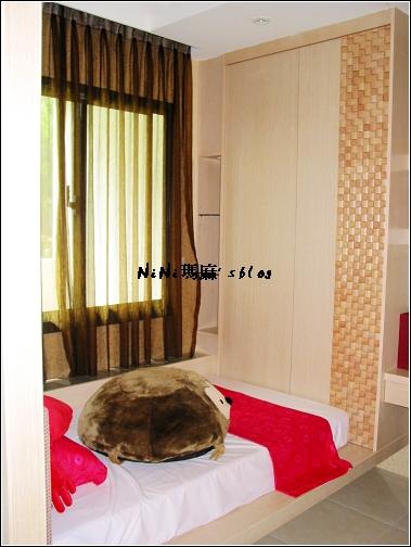 小房間3.jpg