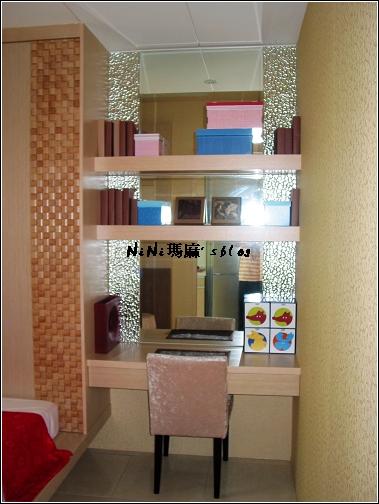 小房間4.jpg