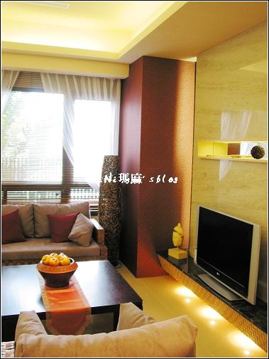 電視櫃2.jpg