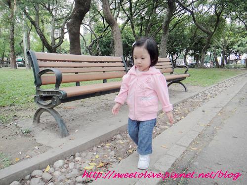 青年公園-1.jpg