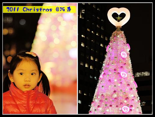 2011 Christmas -1.jpg