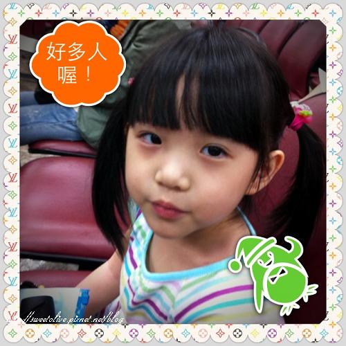 hsuhongfu-5