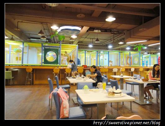 20120703 艾瑪親子智能館-4