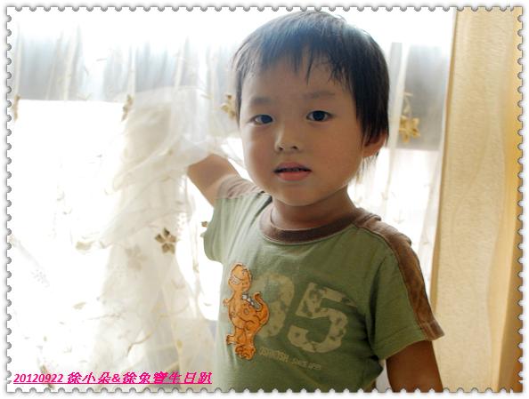 20120922 朵朵&徐兔寶生日趴-5