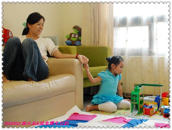 20120922 朵朵&徐兔寶生日趴-6
