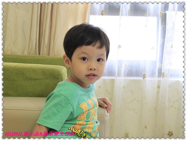 20120922 朵朵&徐兔寶生日趴-7