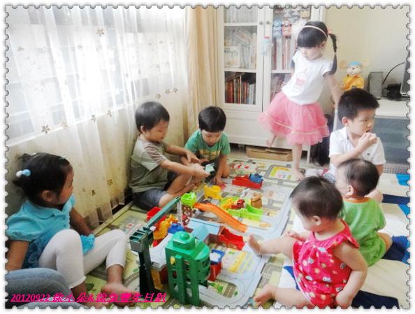 20120922 朵朵&徐兔寶生日趴-8