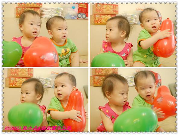 20120922 朵朵&徐兔寶生日趴-9