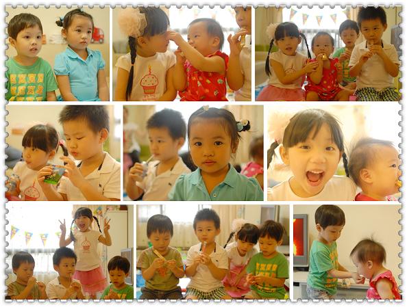 20120922 朵朵&徐兔寶生日趴-12