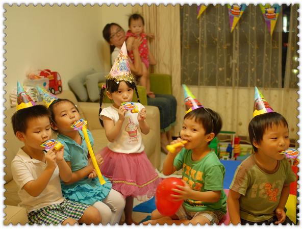 20120922 朵朵&徐兔寶生日趴-20