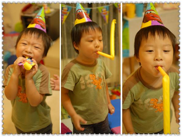 20120922 朵朵&徐兔寶生日趴-21