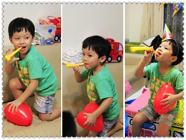 20120922 朵朵&徐兔寶生日趴-22