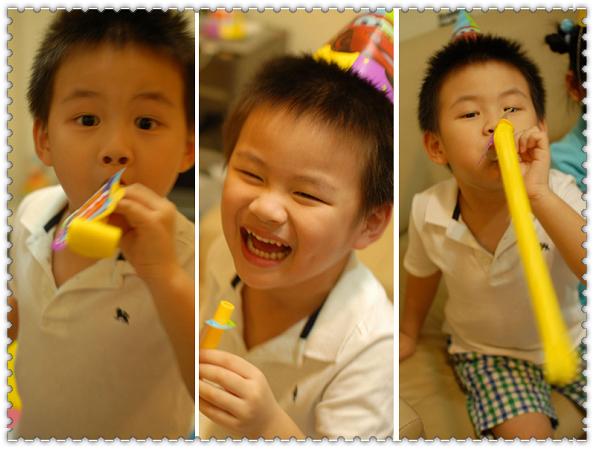 20120922 朵朵&徐兔寶生日趴-23