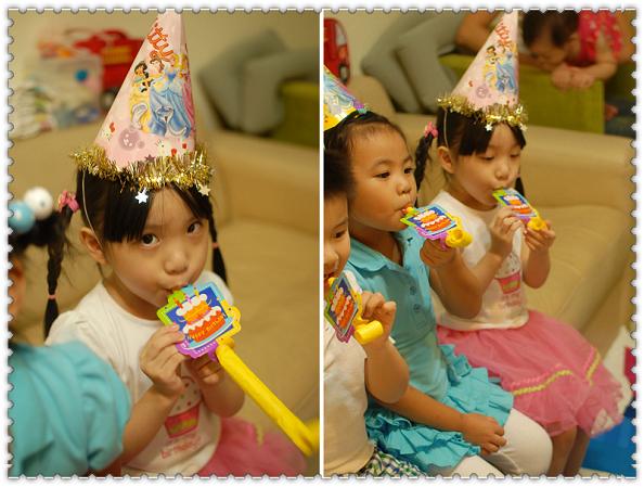20120922 朵朵&徐兔寶生日趴-25