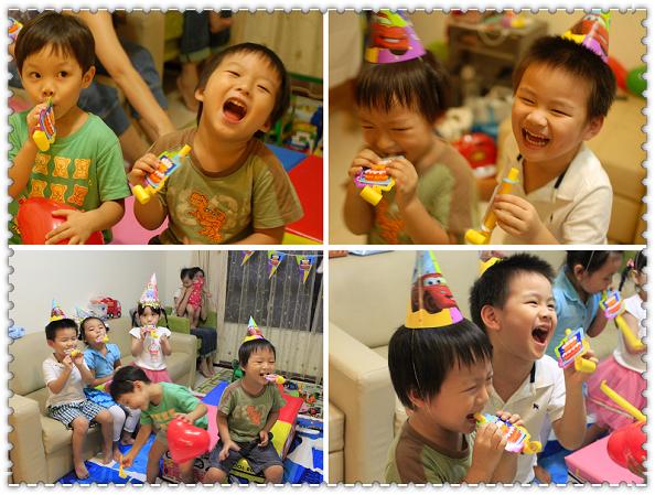 20120922 朵朵&徐兔寶生日趴-26