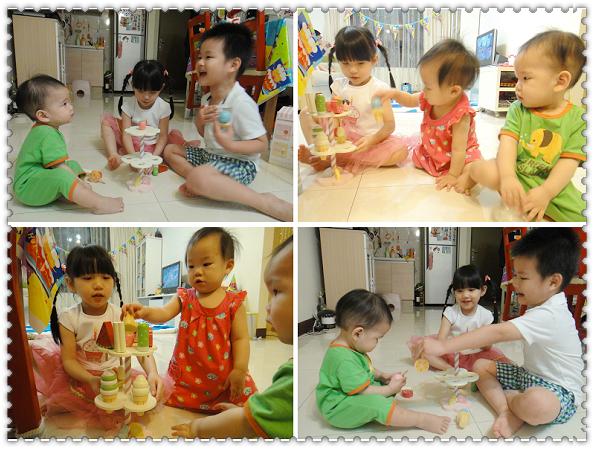 20120922 朵朵&徐兔寶生日趴-29