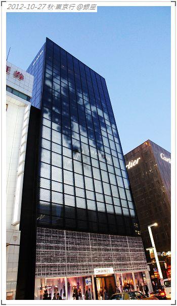 2012 秋‧東京行-1027-16