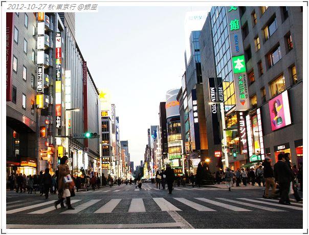 2012 秋‧東京行-1027-15