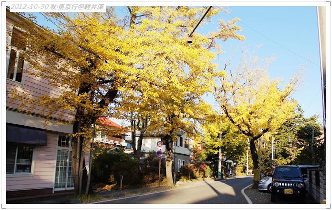 東京自由行1030-17