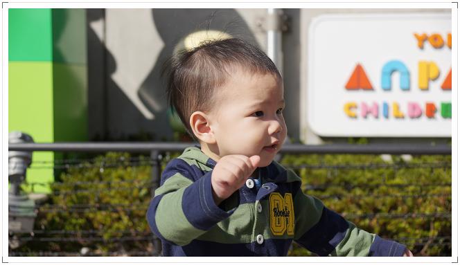 20121102 橫濱麵包超人博物館 (12)