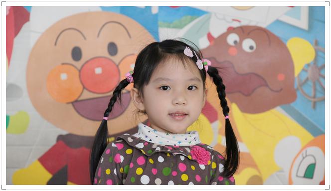 20121102 橫濱麵包超人博物館 (17)