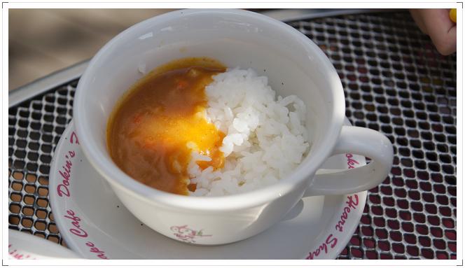 20121102 橫濱麵包超人博物館 (69)