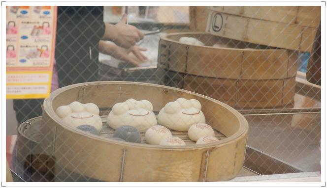 20121102 橫濱麵包超人博物館 (83)