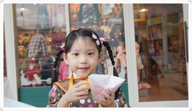 20121102 橫濱麵包超人博物館 (118)