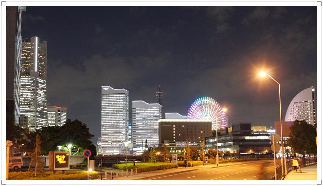 20121102 橫濱麵包超人博物館 (167)